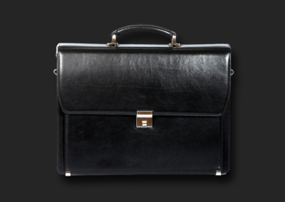 Royaslan_Briefcase_008_1