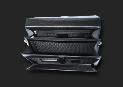 Royaslan_Briefcase_008_2