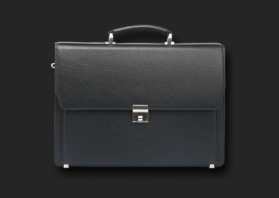 Royaslan_Briefcase_009-1