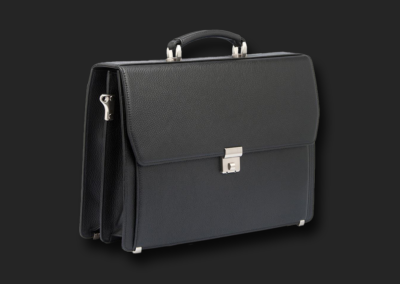 Royaslan_Briefcase_009-2