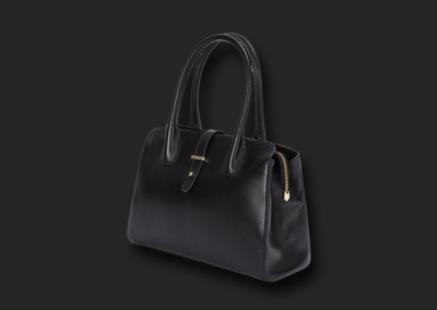 Royaslan_Handbag_001_2