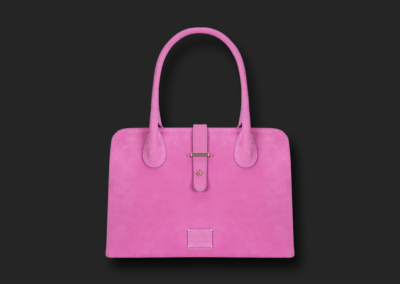 Royaslan_Handbag_002_1
