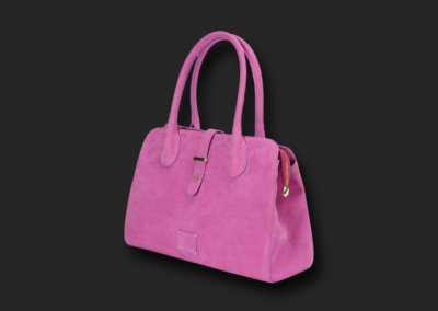 Royaslan_Handbag_002_2
