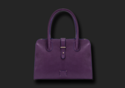 Royaslan_Handbag_003_1