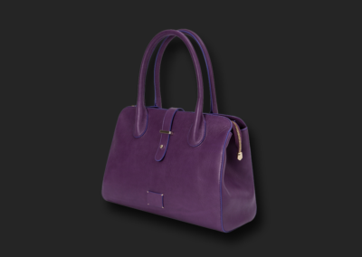 Royaslan_Handbag_003_2