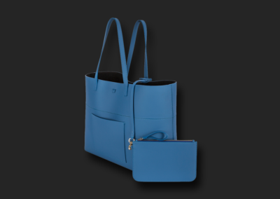 Royaslan_Handbag_005_2