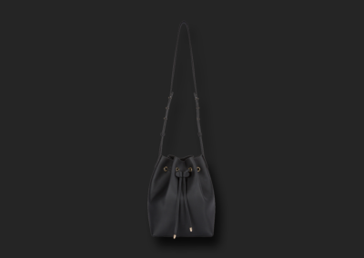 Royaslan_Handbag_007_1