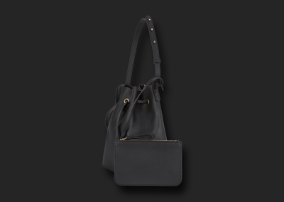 Royaslan_Handbag_007_2
