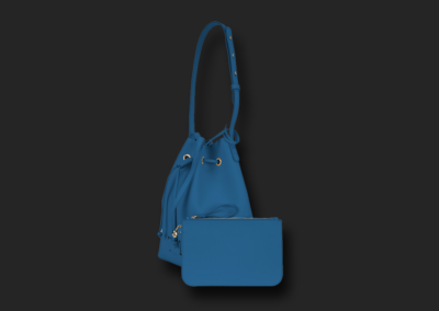 Royaslan_Handbag_008_2