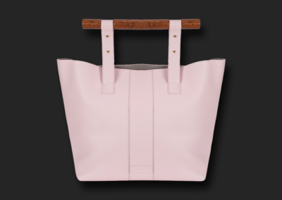 Royaslan_Handbag_011_1