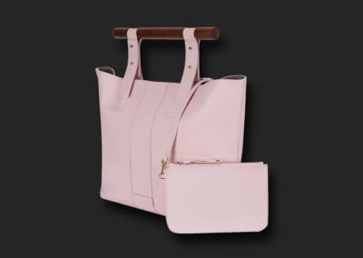 Royaslan_Handbag_011_2