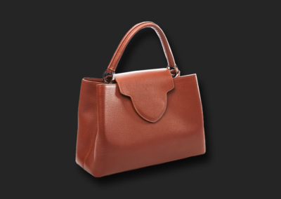 Royaslan_Handbag_014_1