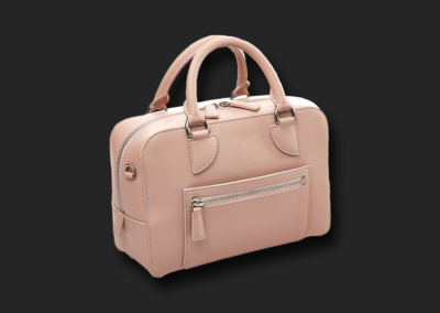 Royaslan_Handbag_017_1