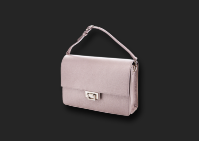 Royaslan_Handbag_020_1