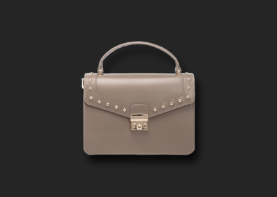 Royaslan_Handbag_026_1