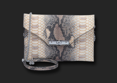 Royaslan_Handbag_028_1