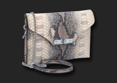 Royaslan_Handbag_028_2