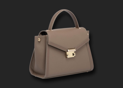 Royaslan_Handbag_033_2