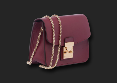 Royaslan_Handbag_034_1