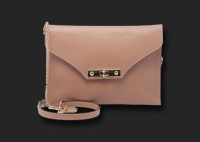 Royaslan_Handbag_035_1