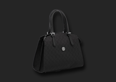 Royaslan_Handbag_040_2