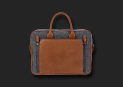 Royaslan_laptop_bag_001_1.png