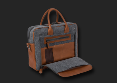 Royaslan_laptop_bag_001_2