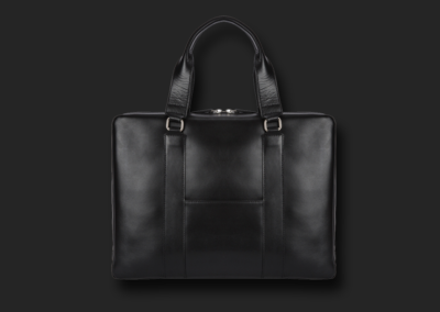 Royaslan_laptop_bag_002_1.png
