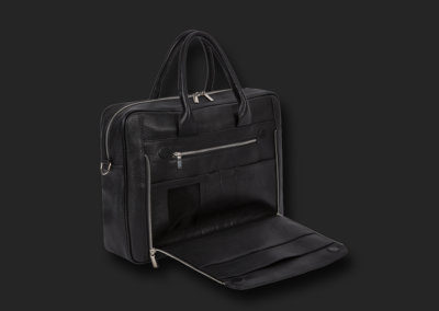 Royaslan_laptop_bag_002_3.png