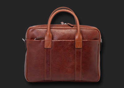 Royaslan_laptop_bag_004_1