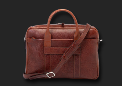 Royaslan_laptop_bag_004_2