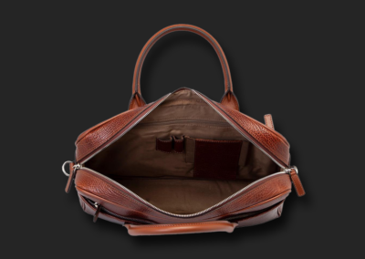 Royaslan_laptop_bag_004_4