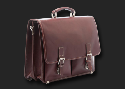 Royaslan_laptop_bag_006_2
