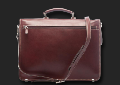 Royaslan_laptop_bag_006_3