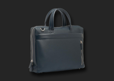 Royaslan_laptop_bag_007_2