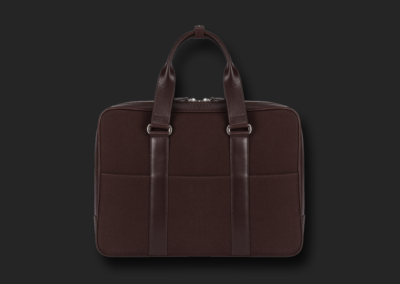 Royaslan_laptop_bag_011_1