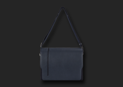 Royaslan_laptop_bag_014_1