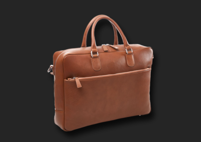 Royaslan_laptop_bag_015_1
