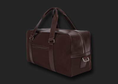 Royaslan-Leather-Weekender-Bag-002-1