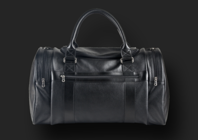 Royaslan-Leather-Weekender-Bag-003-1