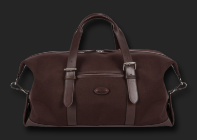 Royaslan-Leather-Weekender-Bag-005-1
