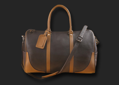 Royaslan-Leather-Weekender-Bag-006-1